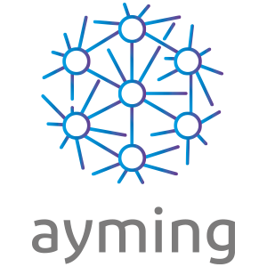 AYMING - logo
