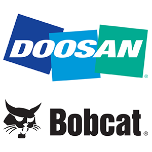 Doosan Škoda Power - logo